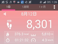 Screenshot_2015-08-12-01-26-20 (2)