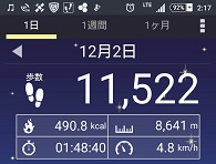 Screenshot_2015-12-02-02-17-36 (2)